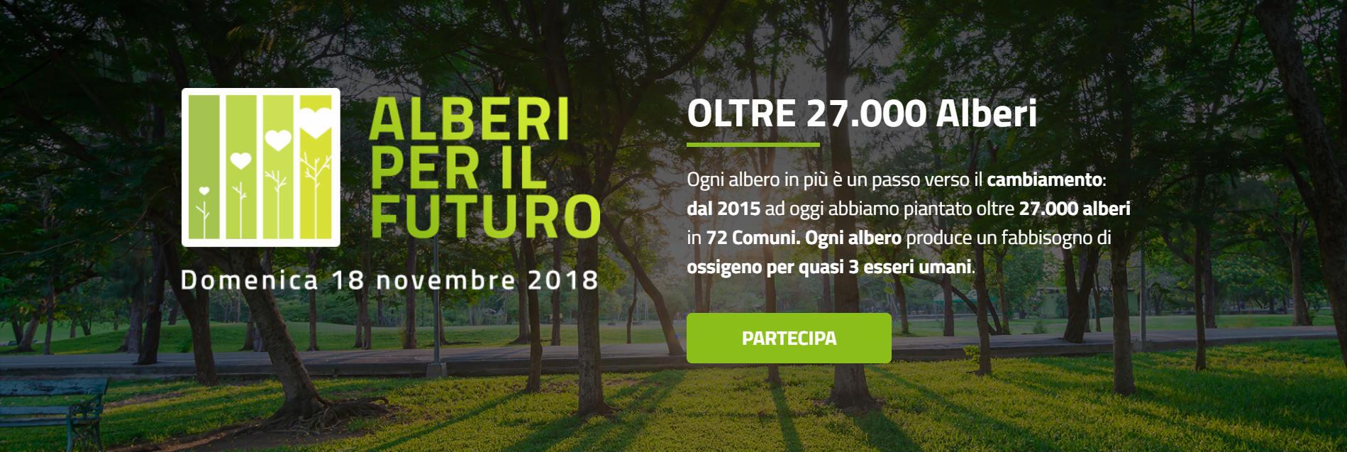 alberifuturo2018.jpg