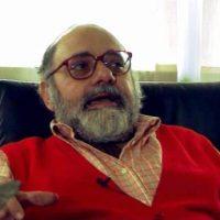 """…E lo scrittore Gianfranco Carpeoro non ci sta: """"…il Lussemburgo, fogna d'Europa, accusa l'Italia e Salvini…?"""""""