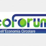 VII EcoForum. I dati del sondaggio sull'economia circolare in Italia