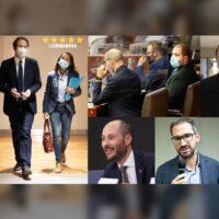 Accertamento situazione economica inquilini ALER Milano: rischio paralisi